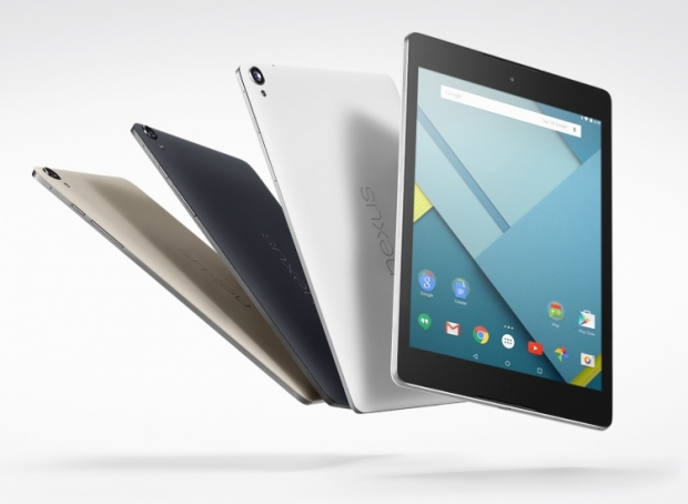 Android 5.1.1 OTA hitting Nexuses