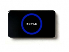 Zotac refreshes ZBOX line-up with AMD and NV silicon