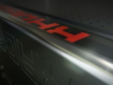 AMD officially teases the Radeon Fiji graphics card