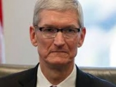 Tim Cook defends multibillion-dollar Google search deal