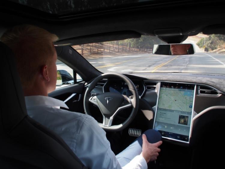 Not Seeing Car Seat Option In Uber