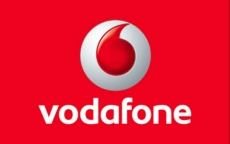 Vodafone does well thanks to Italy and Germany