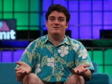 Palmer Luckey was not fired for supporting Trump