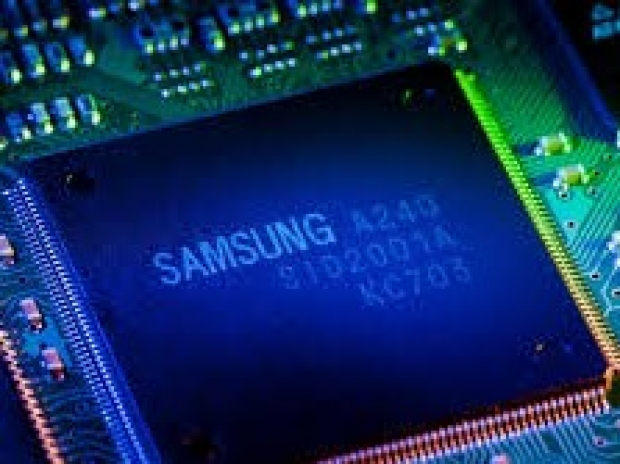 Samsung's hoped for chip recovery falls flat