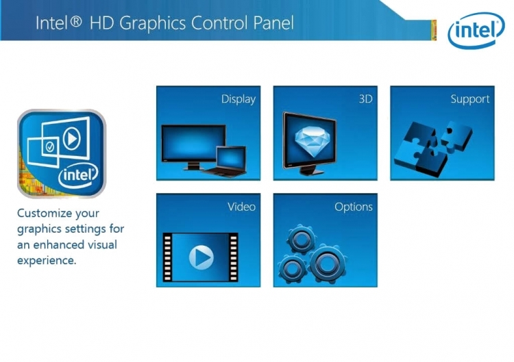 Intel HD Graphics 4600 incompatibility issue in Windows 10 ...