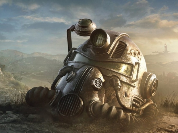 Fallout 76 beta promises spectacular bugs and other issues