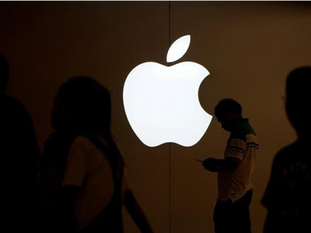 Apple takes steps for criminal fanboys
