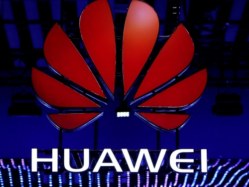 Huawei open to flogging Apple its 5G chipsets