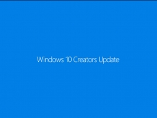 Windows 10 Creators Update ISO available early