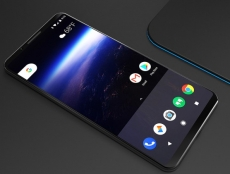 Google scores own goal with Pixel 2XL