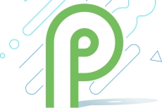 Android P falls for the notch