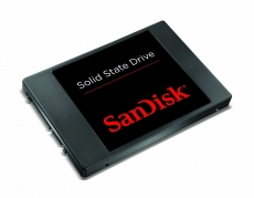 SanDisk set to slash SSD prices