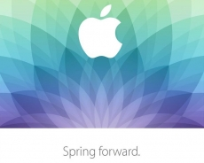 Cupertino to talk Apple Watch on March 9th
