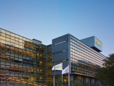 NXP buys Freescale