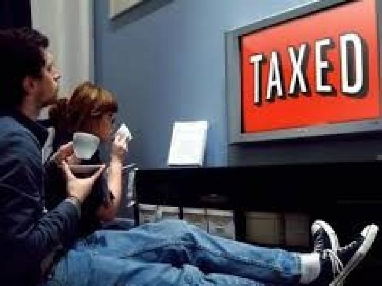 Netflix backs out of Apple tax
