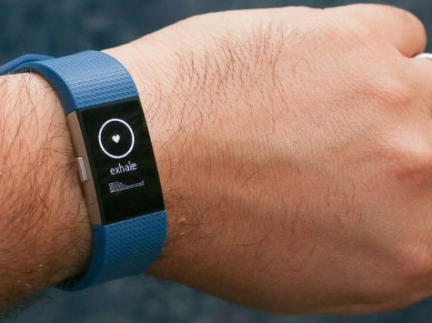Fitbit has five staff members facing criminal charges