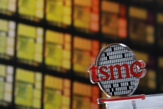 TSMC coining it in thanks to 7nm