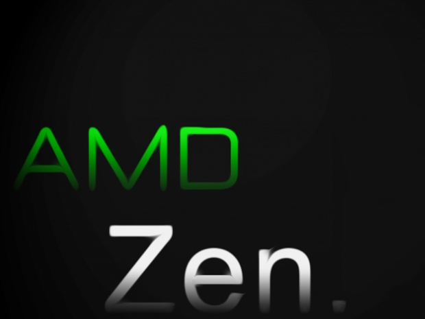 First AMD Zen chips may not be quad-core parts