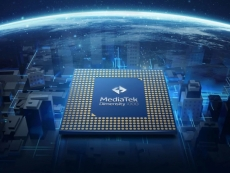 Intel returns to 5G with MediaTek