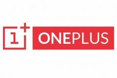 OnePlus 6 available in US and Europe