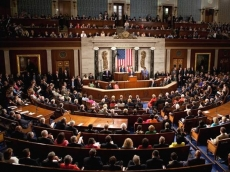 Rekognition claimed 24 Congress members were criminals