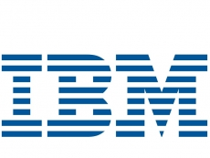 IBM still breaking patent records