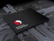 Qualcomm's Snapdragon 675 SoC spotted in benchmarks