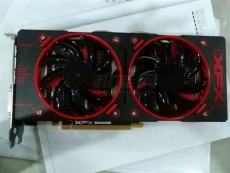 AMD Radeon R9 380X comes in late October