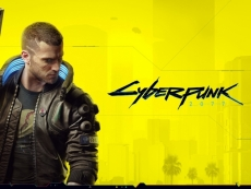 Cyberpunk 2077 sold over 13 million copies