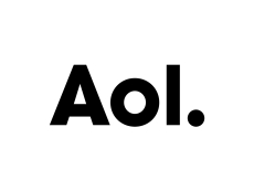 AOL lays off 500 employees in regrowth strategy
