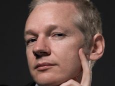 Assange gets a dose of legal reality
