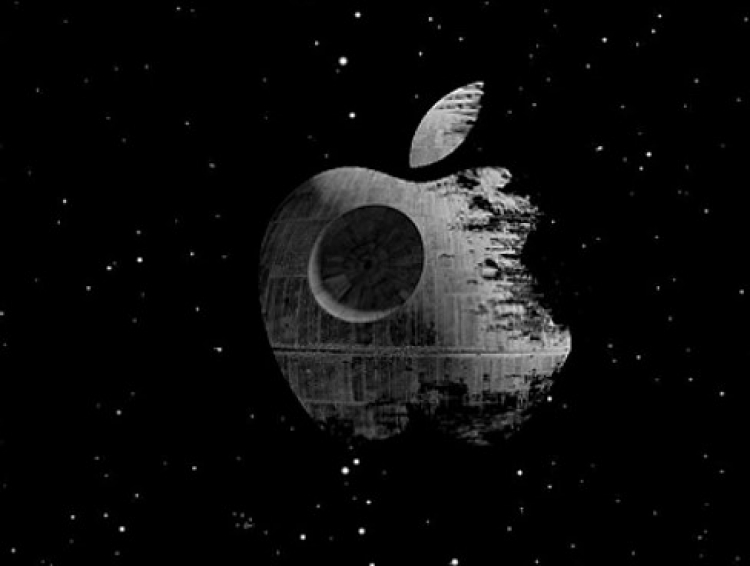Apple in space move thecheapjerseys Gallery