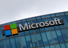 US sanctions causing Microsoft problems in Russia