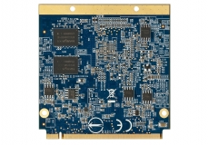 VIA releases new ARM base board