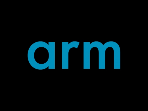 ARM notebook future leans on 5G
