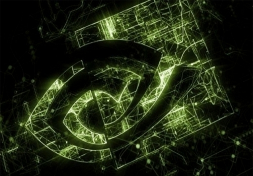 Nvidia latest driver enables DXR on more GPUs