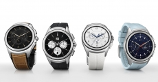 LG's faulty watch had faulty component