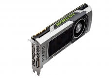 Nvidia settles false advertising claim