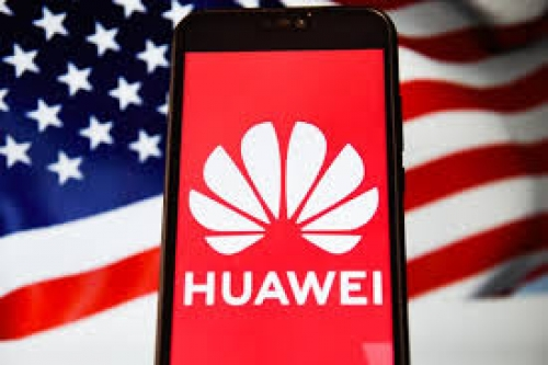 US to extend Huawei's reprieve