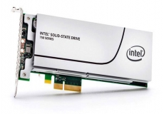 Intel releases super-fast SSDs