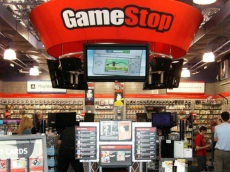GameStop gives up trying to flog itself off