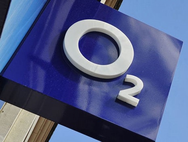 O2 lets customers choose smartphone pay back terms