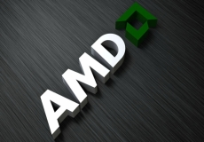 AMD releases Q4 2015 and FY2015 earnings