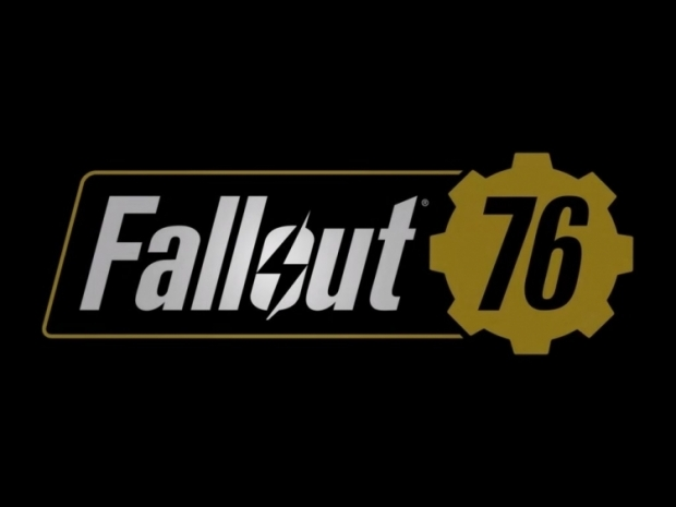 Fallout 76 gets official PC system requirements