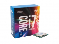 Intel shrugs off Core i7-7700K temperature problems