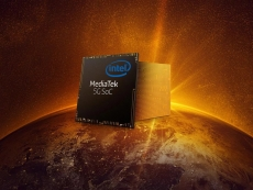 Intel partners up with Mediatek for 5G modem