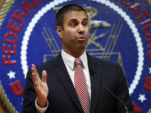 FCC gives carriers control over your texts