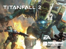 EA/Respawn release Titanfall 2 system requirements