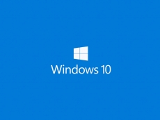 Microsoft improves Windows updates