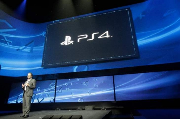 Sony releases 1TB PS4